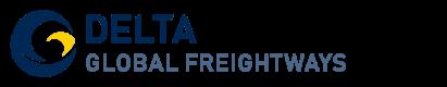 Delta Global Freightways