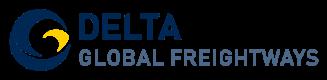 Delta_Global_Freightways_Logo_72_RGB