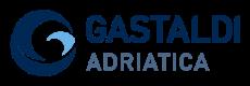 Gastadi_Adriatica_Logo_72_RGB