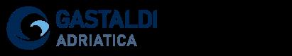 Gastaldi Adriatica