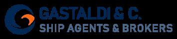 Gastaldi & C_Logo_72_RGB