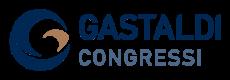 Gastaldi_Congressi_Logo_72_RGB