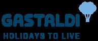 Gastaldi_Holidays_Logo_72_RGB