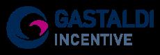 Gastaldi_Incentive_72_RGB