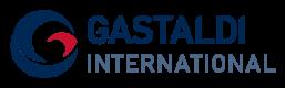 Gastaldi_International_Logo_72_RGB
