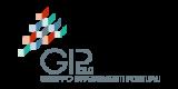 Gastaldi Holding_Holding finanziaria costituita nel 1993 che detiene partecipazioni in diversi terminal portuali e attività di trasporto